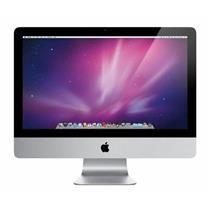 Apple iMac 21.5in Computer Intel Core i3 3.20GHz 4GB RAM 1TB HDD MC509LL/A A1311