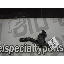 2000 - 2003 FORD EXCURSION LTD MULTI SWITCH SIGNAL WIPER FRONT REAR OEM