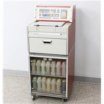 Sakura Miles Scientific Tissue-Tek VIP 2000 Model 4618 Tissue Processor