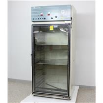 Forma Scientific Reach-In CO2 Incubator 3956 In Vitro Mammalian Cell Culture