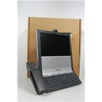 Tandberg TTC7-16 E20 Video Conference Phone