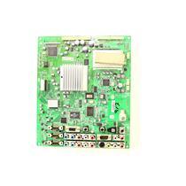 LG  EBU35239101 MAIN BOARD  EBU35239101