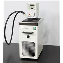 Thermo Fisher Haake DC10-K10 Circulator Water Bath Chiller w/ DC30 Thermostat