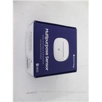 Samsung GP-U999SJVLAAA SmartThings Multipurpose Sensor - NEW, OPEN BOX