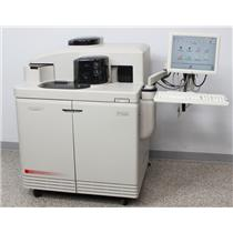 Johnson & Johnson Ortho Clinical Diagnostics Vitros ECiQ Immunodiagnostic System