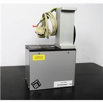 Bio-Rad Caliper LabChip Laser Scanner 730096 rv1 Electrophoresis Warranty