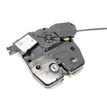 BMW 325i 328i X5 E70 Rear Trunk Lid Liftgate Lock Latch Actuator 51247308849 OEM