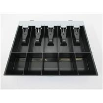 APG VPK-15B-2A-BX Cash Drawer Vasario Till 5 Bill 5 Coin 1616 1618 Drawers
