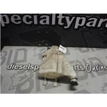 1994 - 1997 DODGE 2500 12 VALVE 5.9 CUMMINS DIESEL WINDSHIELD WASHER BOTTLE OEM