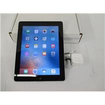 "Apple MC960LL/A iPad 2 16GB WiFi 9.7"" 1024x768 132 ppi LED-backlit IPS Display"