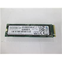 HP 814802-001 SSD 256GB M.2 PCIe G3x4 NVME SSD