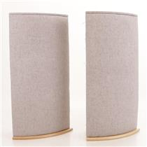 Custom Studio Corner Wedge Acoustic Sound Absorber Bass Traps  #36807