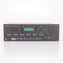 E-Mu Systems Emulator EIII XP Rack Sampler #36739