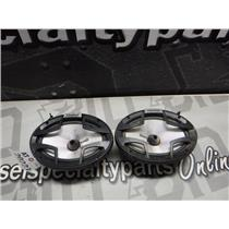 CLARION SRP692OM 450W 6X9 SPEAKERS PAIR DODGE FORD GMC