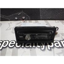 JVC WMA MP3 KD-R540 CD AM/FM STEREO AUXILIARY USB OEM