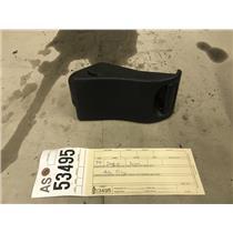 1998-2002 Dodge Cummins 2500 3500 5.9L CUMMINS black ash trays as53495