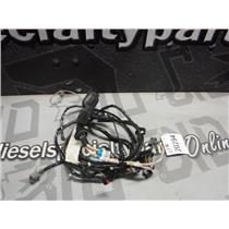 2007 - 2010 FORD EXPEDITION MAX LTD REAR HATCH WIRING HARNESS 8L1T14086BE OEM