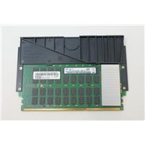 IBM Samsung 64Gb DDR3 RAM Memory for Power 8 00P639 Networking Server