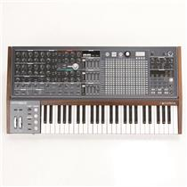 Arturia MatrixBrute 49-Key Analog Matrix Synthesizer Keyboard Sequencer #36915