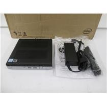 HP 2HY19AV EliteDesk 800 G4 Desktop Mini i5-8500 3GHZ 16GB 500GB W10P W/WARRANTY