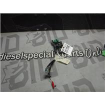 2004 FORD F150 LARIAT FX4 STEERING COLOMN WIRING HARNESS 4L3T14A320AB OEM