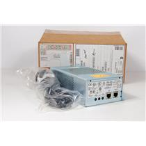 New Cisco POE80U-560(G)-C-R PoE Injector