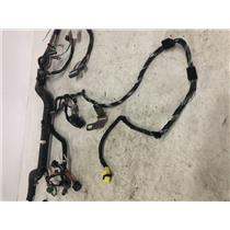 2006-2007.5 Dodge 2500 3500 5.9L cummins dash wiring harness as31867 P56055544aa