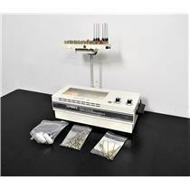Pierce 18935 Reacti-Therm III Heating/Stirring Module for Triple Block Warranty