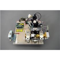 Siemens Sysmex UF1000i Analyzer 635NM Laser Diode Module & Sensors Warranty