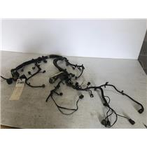 2003 Dodge Ram 2500 3500 5.9L cummins engine compartment wiring harness as31885