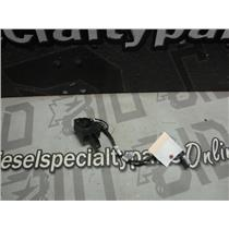 2005 - 2007 FORD F350 F250 DOOR CHIME MODULE 4C3T15K867AB OEM