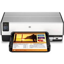 -NEW- HP DESKJET 6940 COLOR PRINTER -NEW-