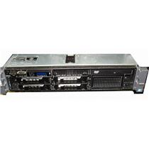 High-End Virtualization ESXi VMware Server 12-Core X5650 72GB RAM 12TB H700 Raid Dell PowerEdge R710