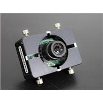 BD Innova Microbiology Processor Mini Visual Sensor Module Warranty