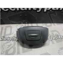 2006 - 2008 DODGE SPRINTER ASHTRAY BEZEL (GREY) CONSOLE COVER OEM
