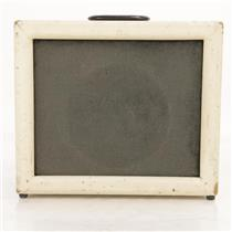 "1960 Valco Chicago 51 18 Watt Tube 1x10"" Combo Guitar Amplifier Amp Supro #37209"