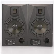 ADAM S2A Active Nearfield Studio Monitors Pair #37255