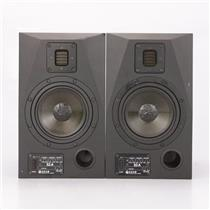 ADAM S2A Active Nearfield Studio Monitors Pair #37257