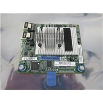 HPE 836260-001 SMART ARRAY P408I-A SR GEN10 12G SAS MODULAR CONTROLLER