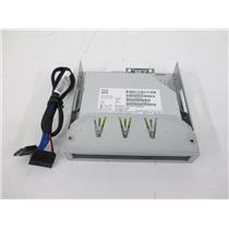 HPE 726536-B21 9.5mm SATA DVD-ROM Gen9 Optical Drive