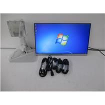 "HP 1FH47A8#ABA EliteDisplay E243 - LED Monitor - Full HD (1080p) - 23.8"""