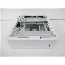 HP L0H17-67901 550 Sheet Paper Feeder for LaserJet M607/M608/M609