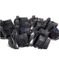 Lot  of 100 ShoreTel IP 230 VIOP Business Phones
