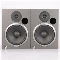 Event 20/20bas Bi-Amplified Active Studio Reference Monitors Speakers  #37369