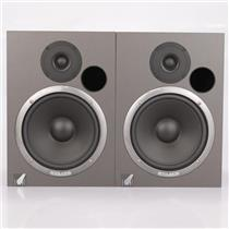 Event 20/20 bas Bi-Amplified Active Studio Reference Monitors Speakers #37370