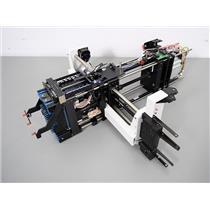 For Parts or Repair: Perkin Elmer Janus Liquid Handler X Automated Mechanism Warranty