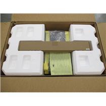 EATON 9PXEBM240RT 9PX 240V EBM 8/11kVA Extended Battery Module 9000-3063-00P