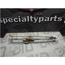 1998 - 2002 DODGE RAM 2500 3500 WIPER MOTOR ASSEMBLY LINKAGE ARMS OEM