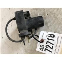 1999-2007 Ford F350 4x4 vacuum pump  as72718