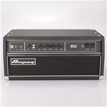 Ampeg SVT Classic 300W Bass Tube Amplifier Amp owned by Sick Puppies #37501
